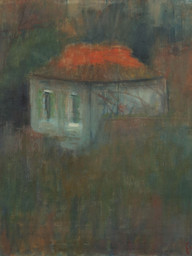 1919. Il Piccolo Atelier