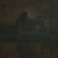 1914. Spalato