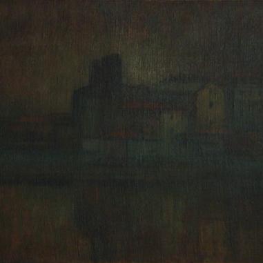 1914. Split