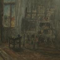1943. L'Atelier Casalingo