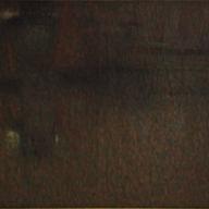 1910. Harbour at Dusk