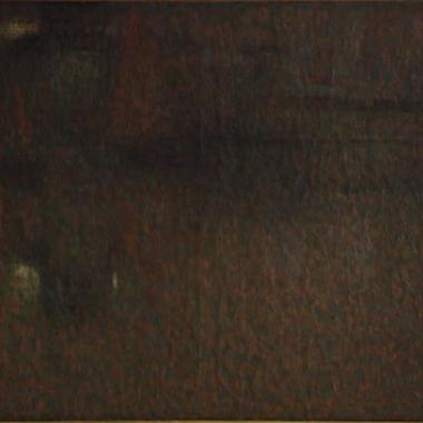 1910.  Luka u suton