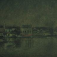 1928. - 1929. Spalato