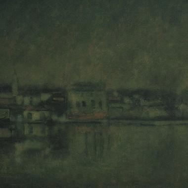 1928. - 1929. Split