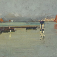1895. - 1896. Dalla Laguna