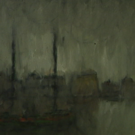 1936. Split Harbour