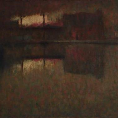 1919. Porto di Spalato