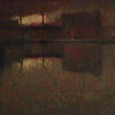 1919. Splitska luka