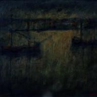 1931. Split Harbour