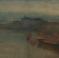 1902. - 1904. From the surroundings of Chioggia