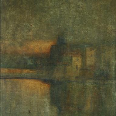 1908. Split u suton