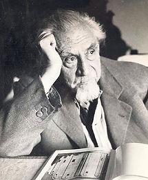 Emanuel Vidovic.2.jpg
