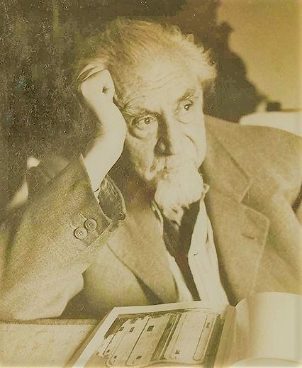 100. 1950. Emanuel Vidovic_edited.jpg