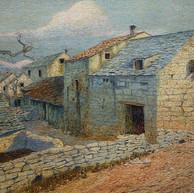 1904. Piccolo Mondo