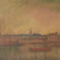 1928. Porto di Spalato