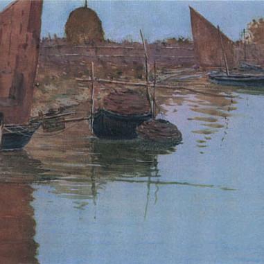 1902. - 1903. Pax