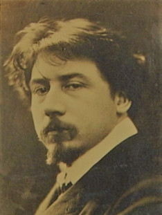 1906 – 1920