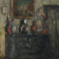 1939. La Vecchia Cassettiera