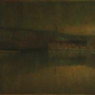 1916. Split Harbour