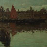 1898. - 1900. Chioggia