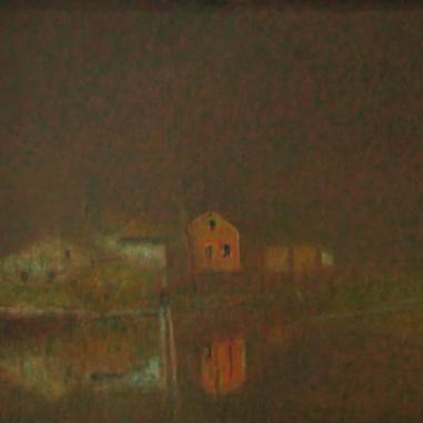 1918. Ribarski kraj
