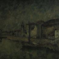 1932. Trau