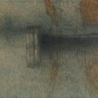 1908. La Barca a Vela