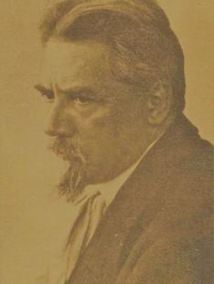 1921 - 1930