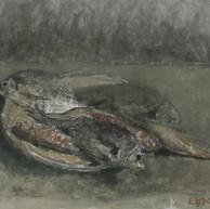 1942. - 1943. Ribe