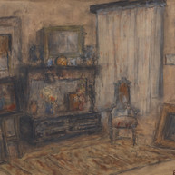 1938. L'Atelier Casalingo
