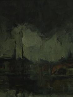 Art: 1930 – 1936