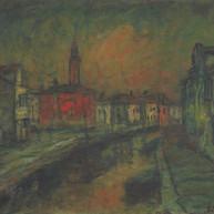 1929. Chioggia