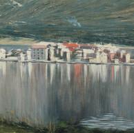1898. Vranjic