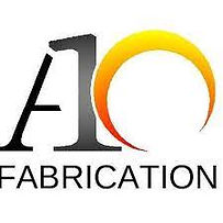 A1 Fabrication.jpg