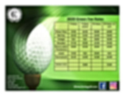 2020 Green Fee Rates Poster .jpg