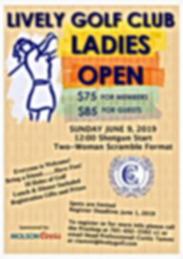 Ladies Open 2019.jpg