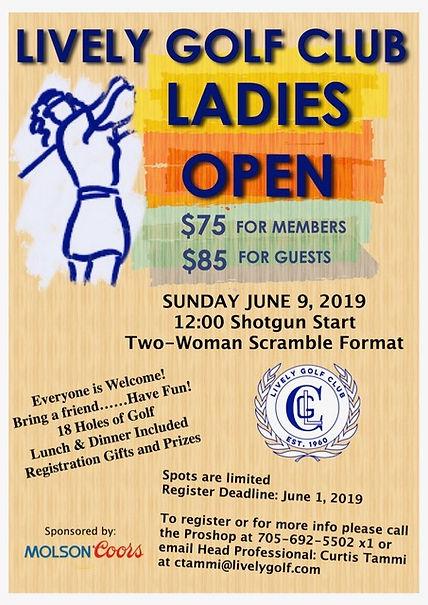 Ladies Open 2019.jpg