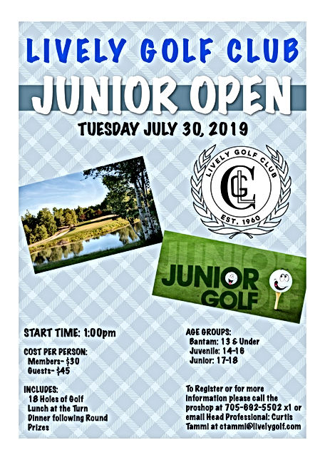 2019 Junior Open.jpg