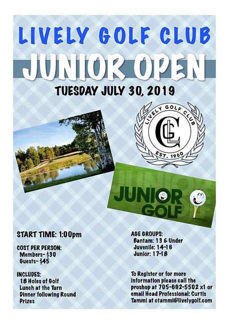 2019 Junior Open.jpg