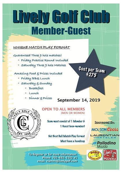 Member Guest 2019.jpg