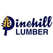 Pinehill Lumber 2020.jpg