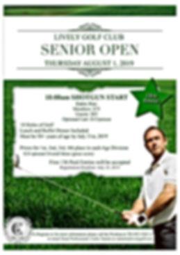 2019 Senior Open.jpg