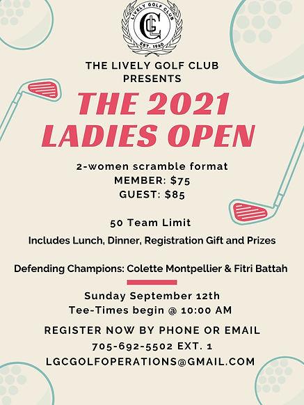 2021 Lively Ladie's Open.jpg