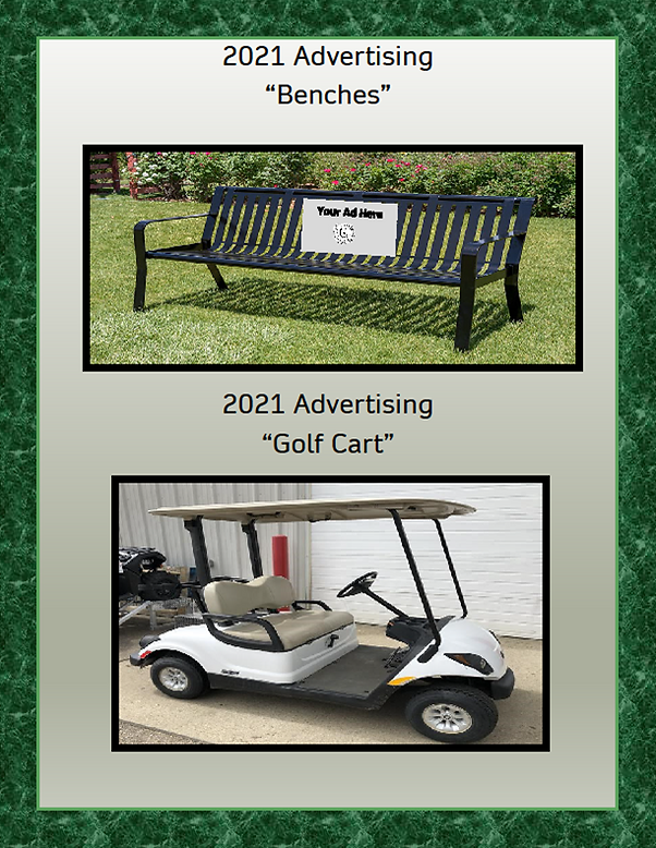 ADVERT 2021 2.png