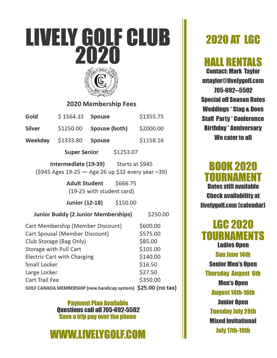 2020 Membership LGC FEB 26th .jpg
