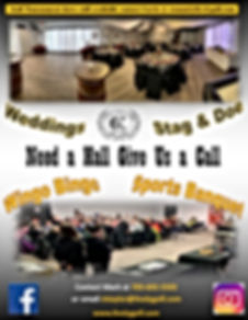 Hall Rental Adv. 2020 March 11.1.jpg