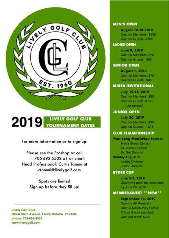 2019 Club Tourneys.jpg