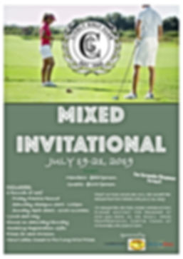 2019 Mixed Invite.jpg