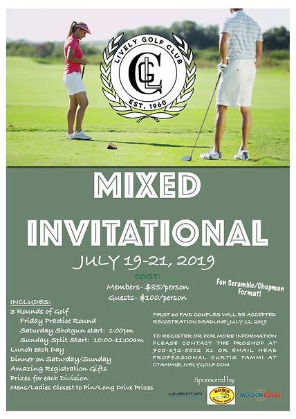 2019 Mixed Invite.jpg