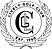 LivelyGC Logo 2017.png